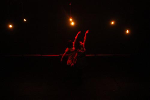 """WORKSHOP: Historie osvětlování a světelného designu, vývoj divadelního prostoru / Barokní divadlo v Českém Krumlově / Závěrečná práce studentů • <a style=""""font-size:0.8em;"""" href=""""http://www.flickr.com/photos/83986917@N04/16347234722/"""" target=""""_blank"""">View on Flickr</a>"""