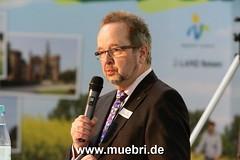 20160502NT_045 (muebri.de) Tags: tourismus niederrhein tourismustag