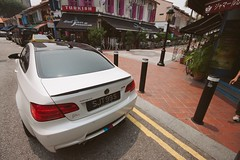 Singapore 2016 (jo.sau) Tags: city urban modern singapore