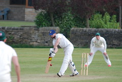 "Playing Against Horsforth (H) on 7th May 2016 • <a style=""font-size:0.8em;"" href=""http://www.flickr.com/photos/47246869@N03/26274069763/"" target=""_blank"">View on Flickr</a>"