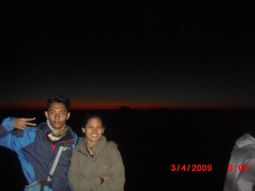 "Pengembaraan Sakuntala ank 26 Merbabu & Merapi 2014 • <a style=""font-size:0.8em;"" href=""http://www.flickr.com/photos/24767572@N00/26557129034/"" target=""_blank"">View on Flickr</a>"
