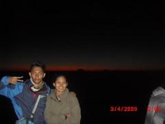 "Pengembaraan Sakuntala ank 26 Merbabu & Merapi 2014 • <a style=""font-size:0.8em;"" href=""http://www.flickr.com/photos/24767572@N00/26557129034/"" target=""_blank"">View on Flickr</a>"