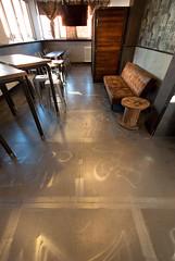 _DSC0977 (fdpdesign) Tags: shop bar vintage design nikon italia industrial liguria renderings varazze autocad d200 legno d800 ferro industriale shopdesign progettazione tabaccherie fdpdesign loacali