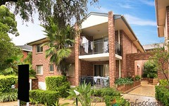 12/26 Shaftesbury Street, Carlton NSW