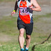 "Maratonstafett2016-42204 • <a style=""font-size:0.8em;"" href=""http://www.flickr.com/photos/76105472@N03/26693806460/"" target=""_blank"">View on Flickr</a>"