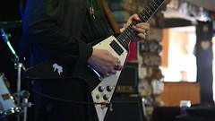 RCP_8719 (richardclarkephotos) Tags: men three photos guitar guitars richard worried horseshoes clarke richardclarkephotos