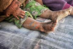 #1 Children | Chin State | Myanmar (Daniele Romeo) Tags: portrait people woman feet face children women faces burma streetphotography portraiture myanmar chin humanitarian ngo reportagephotography travelphotography birmania chinstate worldchildren
