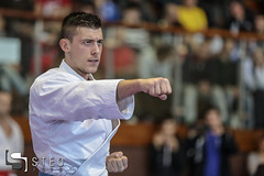 5D__3175 (Steofoto) Tags: sport karate kata giudici premiazioni loano palazzetto nazionali arbitri uisp fijlkam tleti