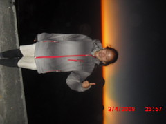 "Pengembaraan Sakuntala ank 26 Merbabu & Merapi 2014 • <a style=""font-size:0.8em;"" href=""http://www.flickr.com/photos/24767572@N00/27094726401/"" target=""_blank"">View on Flickr</a>"