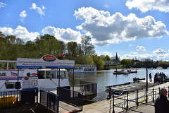 DSC_1715 (18mm & Other Stuff) Tags: uk england river nikon chester gb occasion d7200