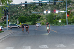 JLM_0649 (Race Across America) Tags: bicycling cycling nikon colorado raw cyclist bikes racing bicycles durango raam finishline roadracing raceacrossamerica roadcycling roadbikes roadbikeracing coloradoadventurephotography raceacrossthewest raw2016 raam2016 coloradocommercialphotographer coloradooutdooradventurephotographer coloradoadventuresportsphotographer jenmagnuson jenmagnusonphotography