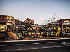 Sedona Arizona (DRUified) Tags: travel arizona usa love transformation sedona spiritualalchemist rebeccadruphotography misticooper spiritualecstasyenterprise spiritualecstasyshow