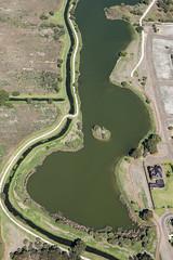 Herdsman Lakes_Western Australia_aerial_SC2806