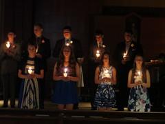 IMG_2861.JPG (HolyFamilyNewAlbany) Tags: 201516schoolyear catholic eagles holyfamily holyfamilycatholicschool newalbany indiana unitedstates