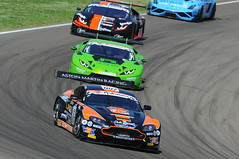 2316 15 81 (Solaris Motorsport) Tags: max drive martin pro gt solaris aston francesco motorsport italiano sini mugelli