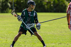 160619_Fathers Day Invitational_0044 (scottabuchananfl) Tags: lax lacrosse lcg palmcoast bucholtzboyslacrosse