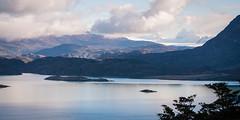 Patagonian Icefield (ckocur) Tags: chile patagonia southamerica trekking trek nationalpark hiking hike torresdelpaine treking tdp thew 2016 southernchile southernpatagonia australchile