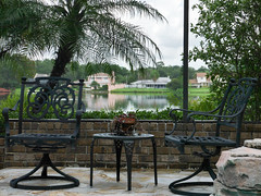 Lake view from pool deck small eating copy (jaredweggeland) Tags: architecture tampa photography design orlando realestate nimbus christina interior aerial agent custom residential lakeland luxury interiordesign aerialphotography resale realtor broker drone realty custombuilt customhome realestateagent luxuryhomes customhomes southlakeland 3dr realestatephotos dronography kwlakeland focusreatlygroup