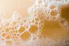 Soap macro (WillemijnB) Tags: macro texture soap bubbles clean bulles bubbels savon propre seife zeep schoon stückchenseife