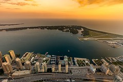 What to do in #toronto #canada? Read it online click linkin bio ------------------------------------------- #NatGeoTravel #lp #expediapic #rtw #tripnatics #lovetheworld #traveller #igtravelers #travelling #beautifuldestinations #traveldeeper # (christravelblog) Tags: toronto canada travelling me photography for do photos feel free bio visit it follow wanderlust traveller read more credit website lp online what click them but contact stories rtw share travelphotography cooperate lovetheworld travelblogger bucketlist beautifuldestinations travelgram postcardsfromtheworld travelingram igtravel igworldclub instatravel natgeotravel travelstoke igtravelers traveldeeper wwwchristravelblogcom huffpostgram expediapic tripnatics writetotravel linkin