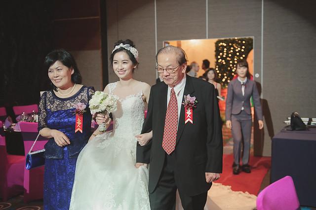 台北婚攝, 婚禮攝影, 婚攝, 婚攝守恆, 婚攝推薦, 維多利亞, 維多利亞酒店, 維多利亞婚宴, 維多利亞婚攝, Vanessa O-88