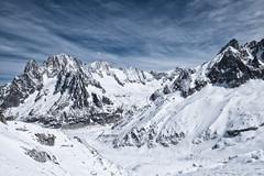 DSCF0865-Modifica.jpg (Michele Donna) Tags: chamonix francia montagna montebianco
