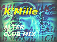 Alter Club Mix- Artist K'Mille Buy Physical CD Single Online (RowdieRiot) Tags: new york nyc india hot celebrity art up television festival rock female radio perception tv high cafe amazon energy asia stream artist tour contemporary cd hard pop mp3 billboard christian east international national commercial mtv actress online buy jersey hip hop playlist ruby coming hayes middle popular sales performer alter fm purchase touring recording multi upc genre distribution credits physical songwriter vh1 crossover dubia woa mtvasia airplay bds kmille musicain billboad spotify mediabase kunaki kunakidistridution
