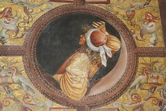 Duomo di Orvieto_25