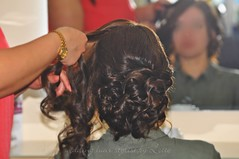 wedding hair stylist (friedrichfrank1966) Tags: wedding hair hochzeit haare feier hairstylist frisr