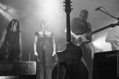 Welsh FloydAndrewGronow-16 (curated by Andrew Gronow) Tags: andrewgronow band canon450d district gibson pinkfloyd welshfloyd andrewgronowgmailcom guitar music