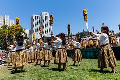 IMG_1211 (NinjaWeNinja) Tags: sanfrancisco california festival canon events event yerbabuena
