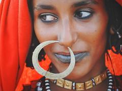 Exposició: Sand in my eyes : Sudanese moments / Enikö Nagy (tgrauros) Tags: genève geneva ginebra nacionsunides officedesnationsuniesàgenève onug suïssa unitednationsofficeatgeneva unog eyes ulls enikönagy palaudelesnacions organitzaciódelesnacionsunides palaceofnations palaisdesnations switzerland sudan السودان assūdān repúblicadelsudan bright