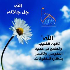 14 (ar.islamkingdom) Tags: الله ، مكان القلب الايمان مكتبة أسماء المؤمنين اسماء بالله، الحسنى، الكتب، اسماءالله