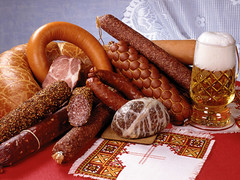 073_043.jpg (godataimg) Tags: highresolution moscow sausage meat hires russianfederation izosoft