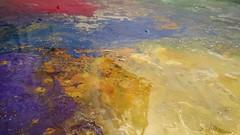 """Fotos taller feb.2016 (Jose Maria Casas """"two-"""") Tags: two abstract art arte contemporary workinprogress abstracto contemporaneo abstraccion obraenproceso josemariacasas"""