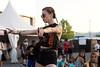 Mulafest 2016 (Rebeca Ch) Tags: madrid jagermeister jager 2016 mulafest