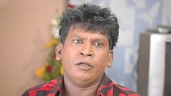 Vadivelu Hilarious All Tamil Comedy Scenes | Cinema Junction (gudpay) Tags: cinema hilarious comedy all junction scenes tamil | vadivelu mytamiltv
