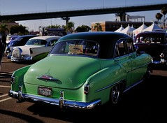 The Port of Los Angeles Presents Cars and Stripes Forever San Pedro, Ca. USA July 1st 2016 051 (JCD Images) Tags: california street cars losangeles automobile july autoshow chrome autos rims southbay classiccars carshow sanpedro exoticcars lowriders 2016 custompaint portoflosangeles 4thofjulyweekend carsandstripesforever autocarclub