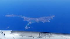 ES-0085-21052016-17'44 (eduard43) Tags: zrichalicante spanien spain 2016 aerials luftaufnahmen landschaft landscape inseln mittelmeer balearen formentera ibiza