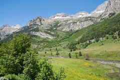 Valle de Estos (felixcontrerassanchez) Tags: huesca benasque pirineos valledeestos