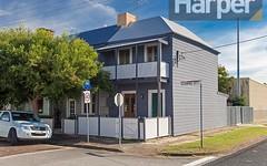 25 Fleming St, Wickham NSW