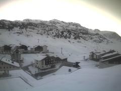 Livebild 2014-10-29 06:24:06 (Hotel Arlberghaus) Tags: webcam mail s06 m24 d29 h06 mon10 y2014