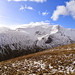 "Blencathra (Feb) • <a style=""font-size:0.8em;"" href=""http://www.flickr.com/photos/92206479@N07/15083763424/"" target=""_blank"">View on Flickr</a>"