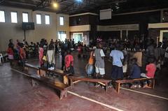 Hurrys-RG-Uganda-2012-2014-265