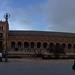 Plaza de Espana pano_3220