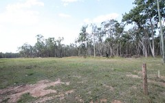 Lot 112 Old Tenterfield Rd, Rappville NSW