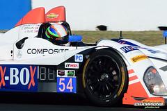 DSC_0735.jpg (ChampionsPhoto) Tags: cars ford nikon ferrari racing porsche mazda audi viper corvette lamborghini motorracing z06 c7 d4s