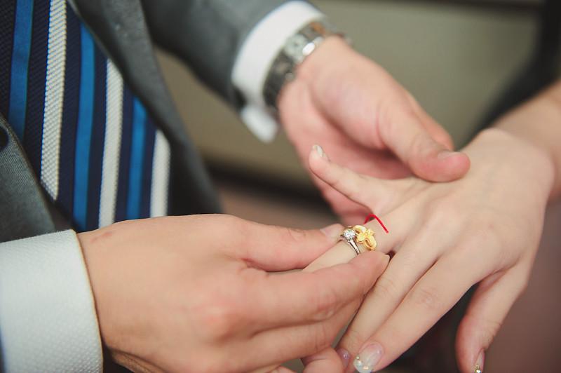 亞都麗緻飯店,亞都麗緻婚宴,亞都麗緻婚攝,cheri婚紗,cheri婚紗包套,台北婚攝,林葳 Ivy,婚禮攝影,婚攝小寶,MSC_0033