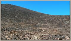 Canary islands, Fuerteventura, Isla de Lobos (aad.born) Tags: espaa spain fuerteventura espana canaryislands spanje loslobos islascanarias  canarischeeilanden  lacaldera isladelobos aadborn