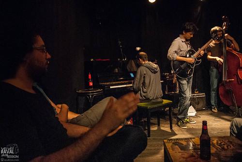 velvet raval jam session-29.jpg